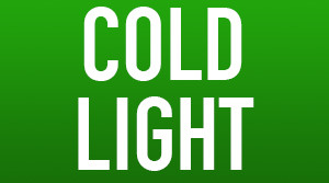 cold_light