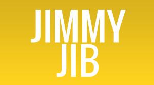 jimmy-jib-turkiye-konya-uretim-en-iyi-steadicam-steadycam-porta-jimmyjib-portajib-projib-pro-satilik-kira-yeni