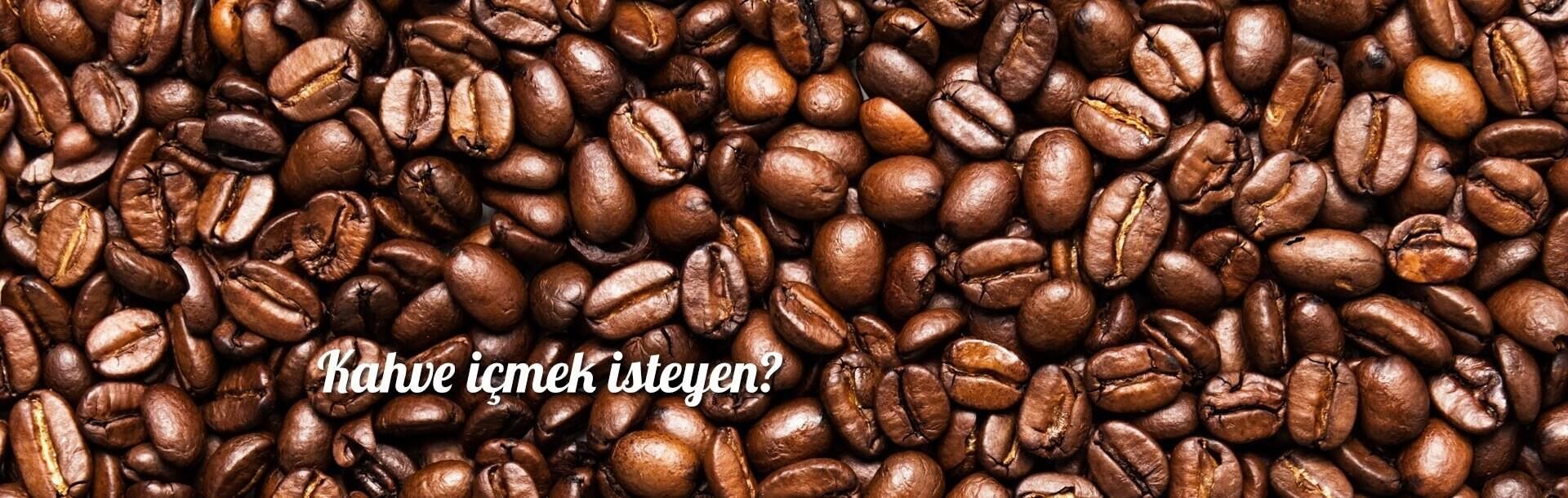 mayn-medya-jimmy-jib-pro-jib-steadycam-crane-slider-kahve-icmek-isteyen-turkiye-jimmyjib1 (1)