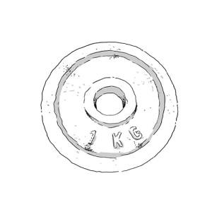 jimmy-jib-agirlik-1-kg