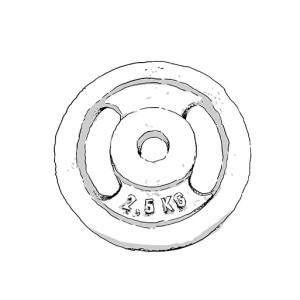 jimmy-jib-agirlik-2-5-kg
