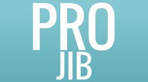 jimmy-jib-turkiye-konya-uretim-en-iyi-steadicam-steadycam-porta-jimmyjib-portajib-projib-pro-satilik-kira-2