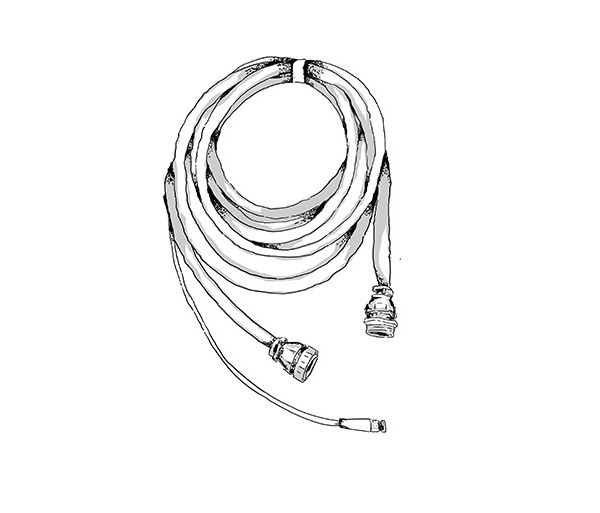 ara-kablo-9-metre