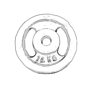 jimmy-jib-agirlik-10-kg