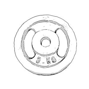 jimmy-jib-agirlik-5-kg