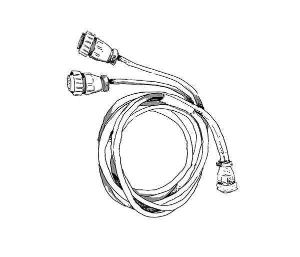 joystick-kablo