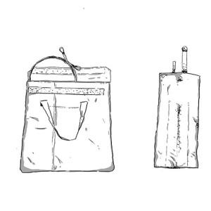 boru-halat-cantasi